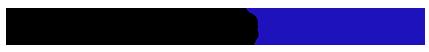 marcellusmatters logo